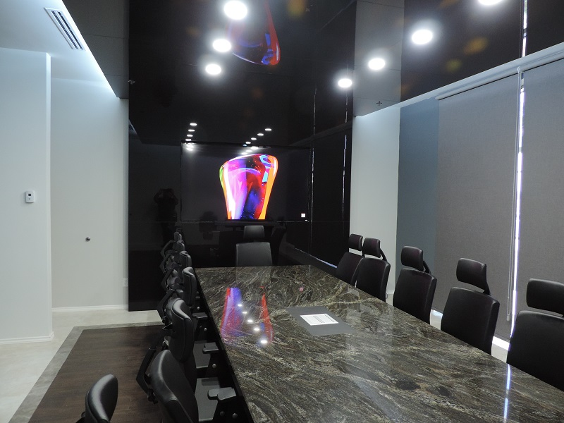 Conference Rooms For Rent Mcallen Tx